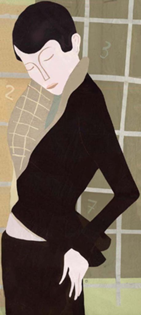 Tinou-Le-Joly-Sénoville-Illustration-Black-silhouette