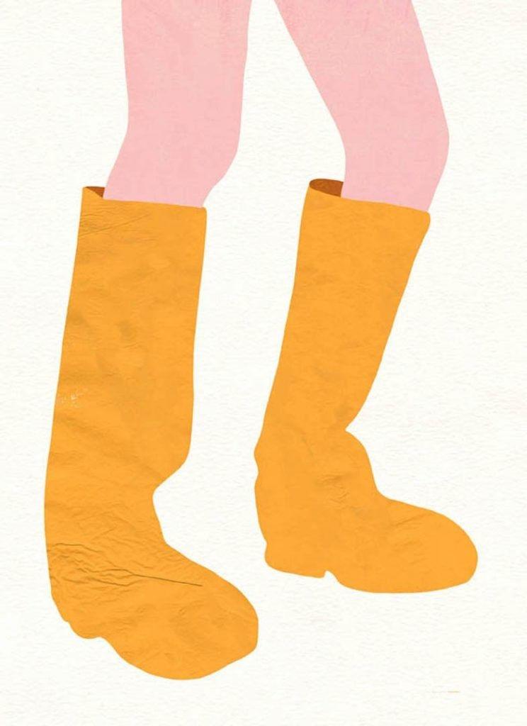 Tinou-Le-Joly-Sénoville-Illustration-Boots