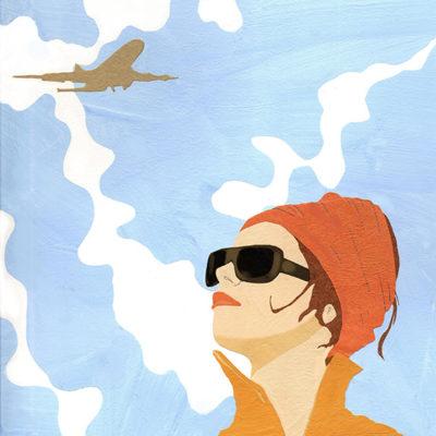 Tinou-Le-Joly-Sénoville-Illustration-Sky-400x400