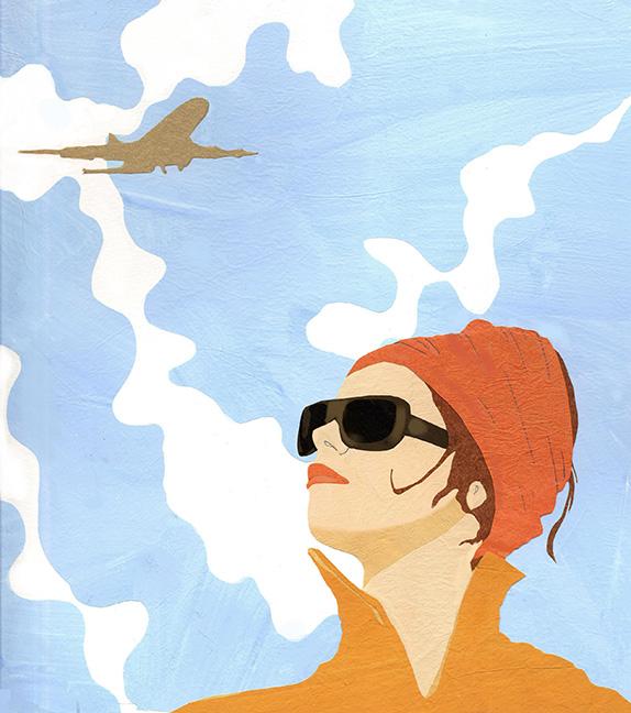 Tinou-Le-Joly-Sénoville-Illustration-Sky