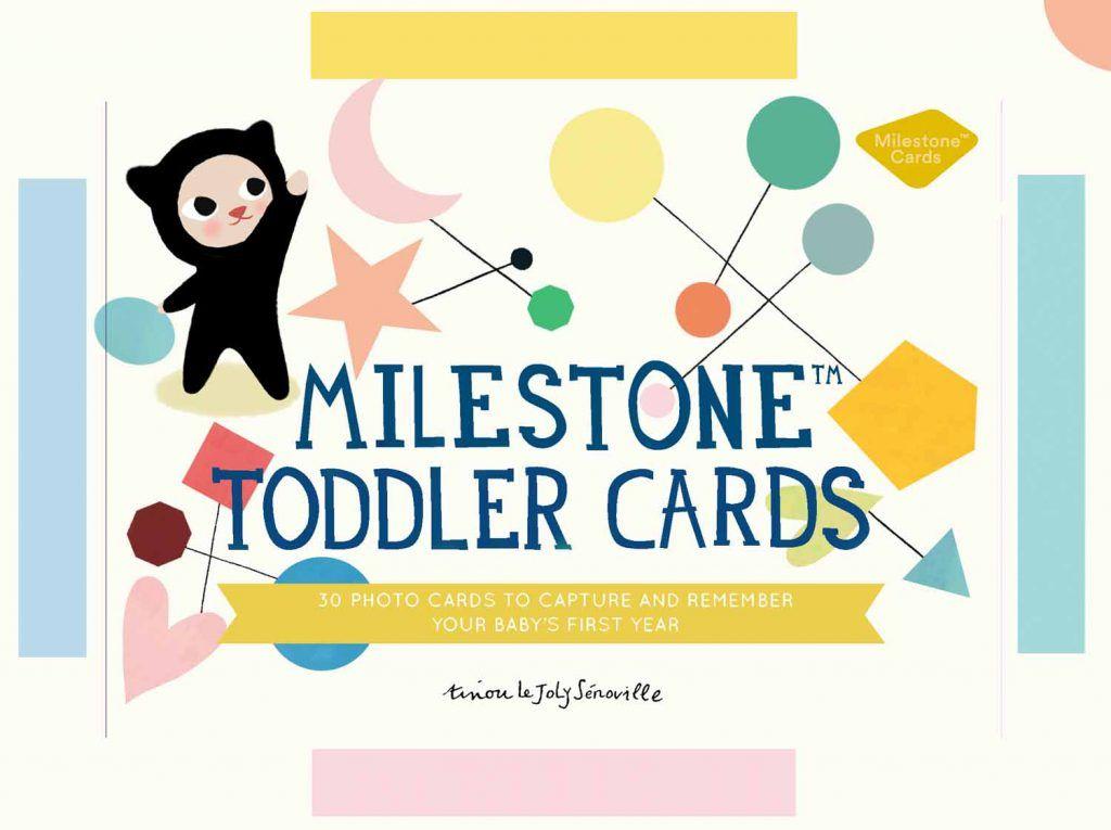 Tinou-Le-Joly-Sénoville-Milestones-cards-box