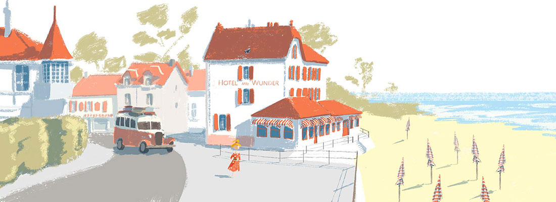 birgit-schoessow-illustration-saint-marc-sur-mer2