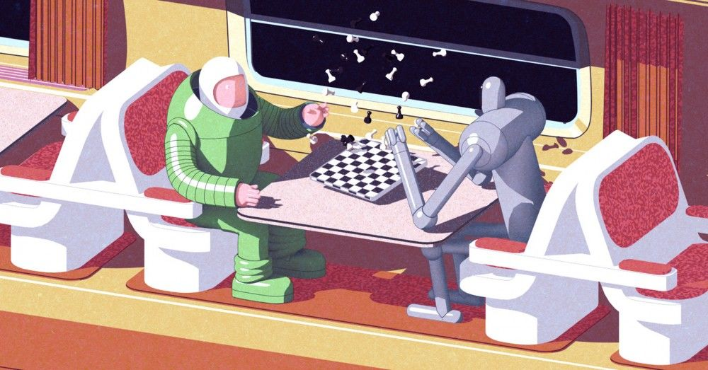 chess-in-space
