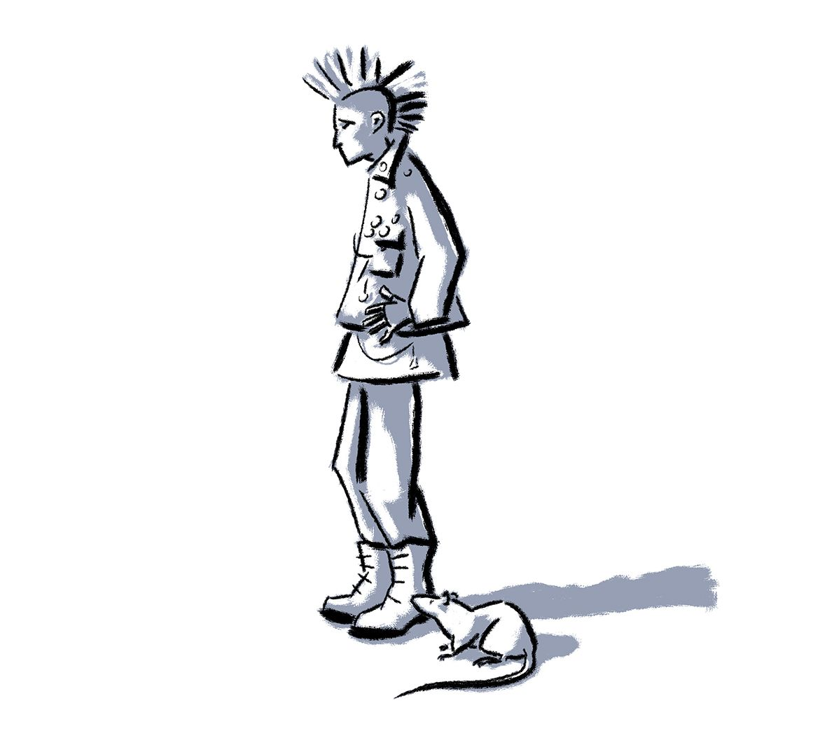 garance-birgit-schoessow-fashion-punk-70