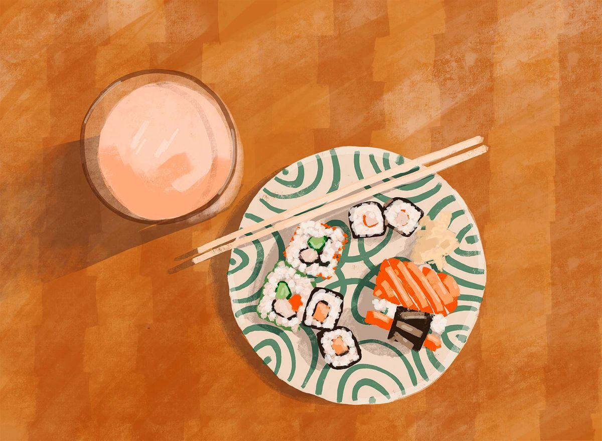 garance-birgit-schoessow-sushi