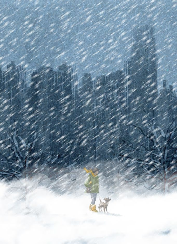 garance-birgit-schoessow-winter