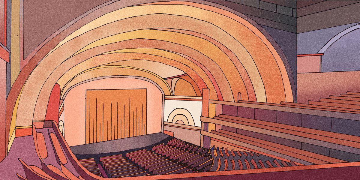 garance-emma-roulette-culture-trip-auditorium
