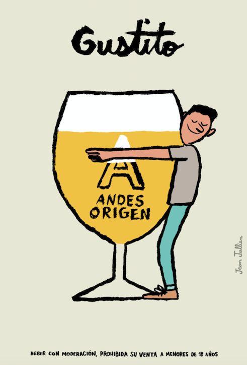 garance-jean-jullien-Andes-Origen-beer