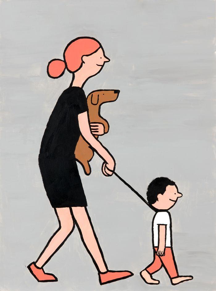 garance-jean-jullien-London-Mother