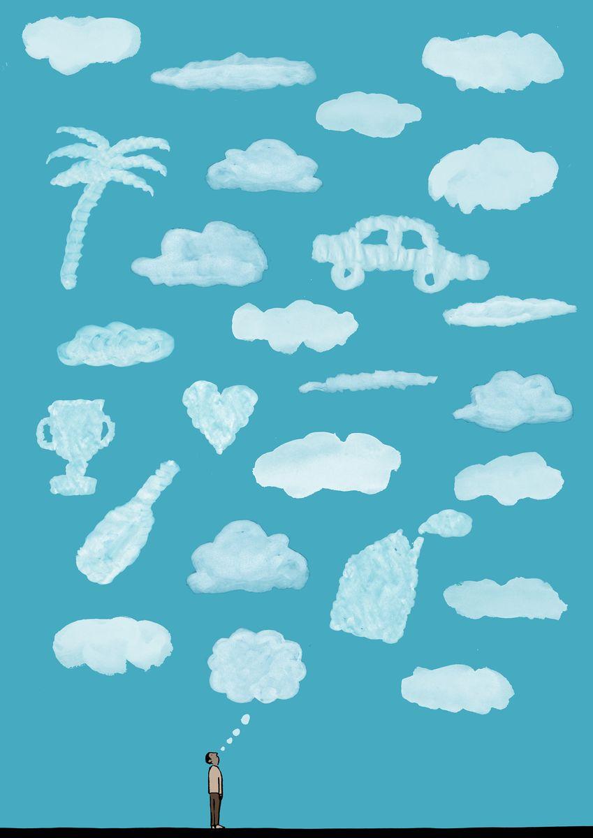 garance-jean-jullien-clouds