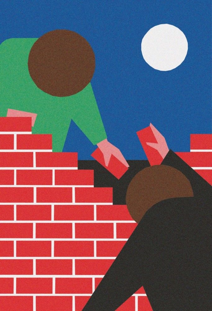 illustration-for-cicero-magazine-building-walls-