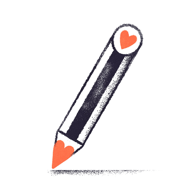 personal-project-pencil-love-