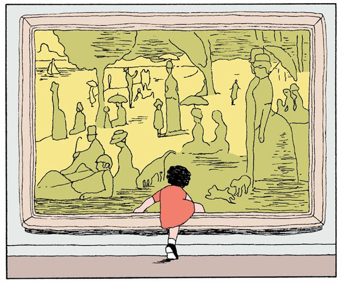 Garance-Alain-pilon-NYTimes-childart-jpg