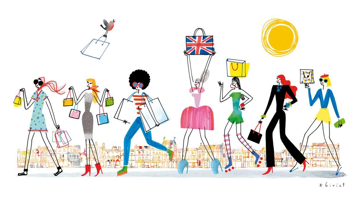Garance-Eric-Giriat-STELLA_Best-boutiques-in-Britain
