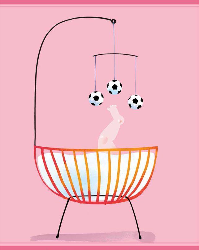 Garance-Eric-Giriat-cahiers-du-football-baby