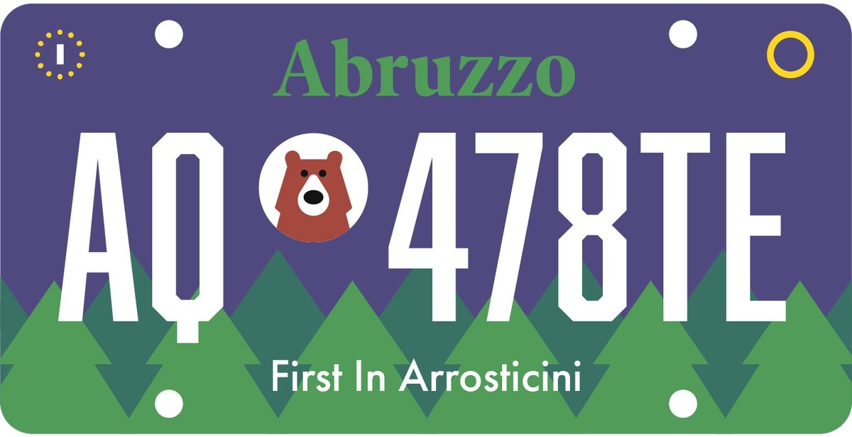 Garance-Giulia-Zoavo-abruzzo