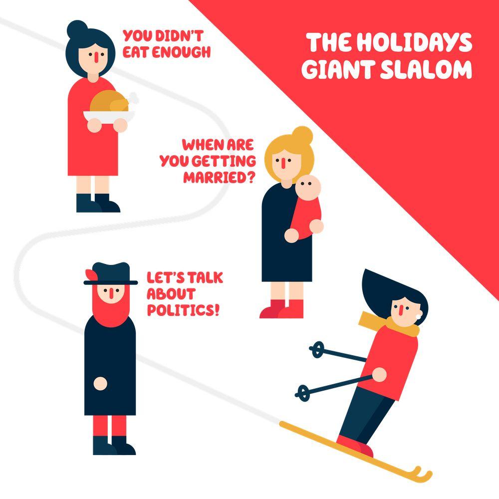 Garance-Giulia-Zoavo-holidays-giant-slalom-png