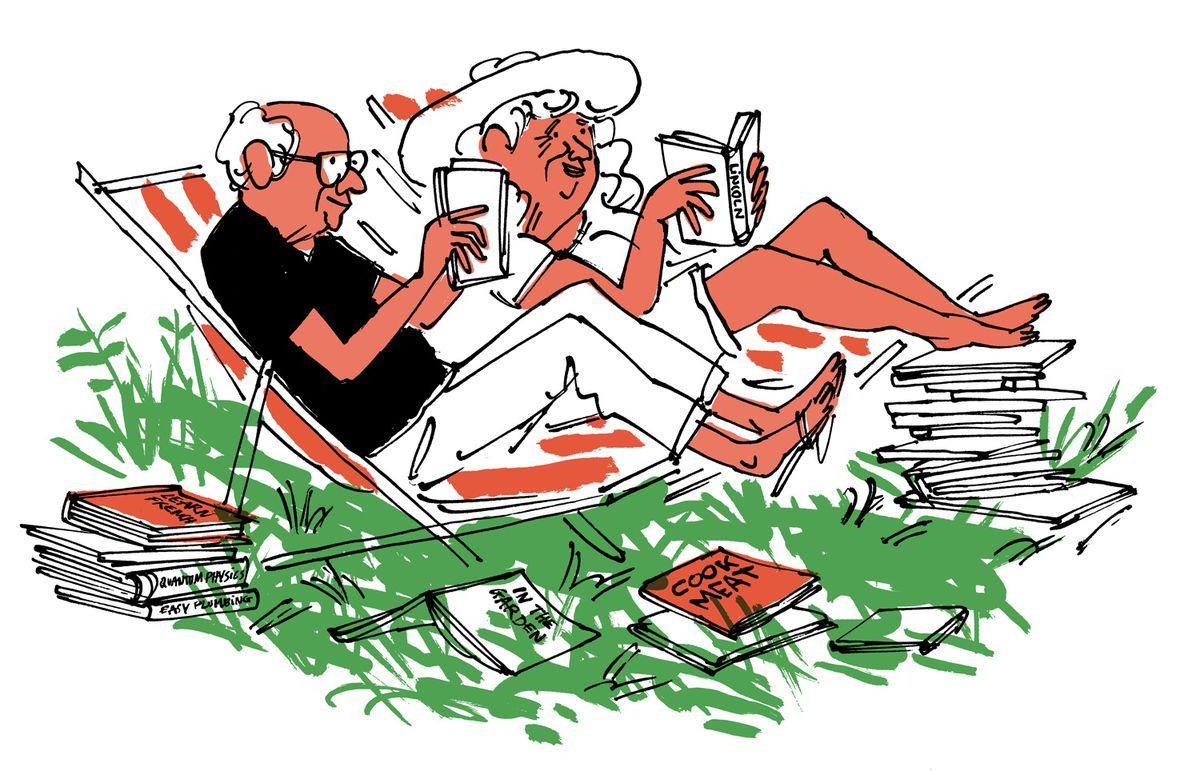Garance-Gwendal-Le-Bec-New-York-Times-Sunday
