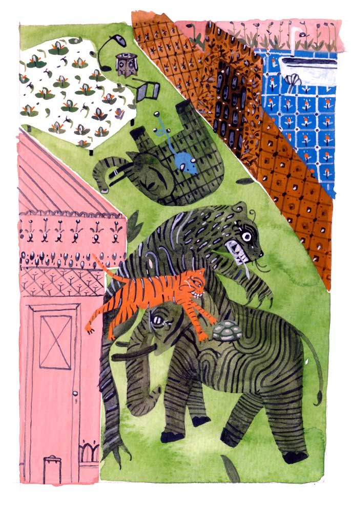 Garance-Jonathan-Blezard-Le-chat-Tigre3