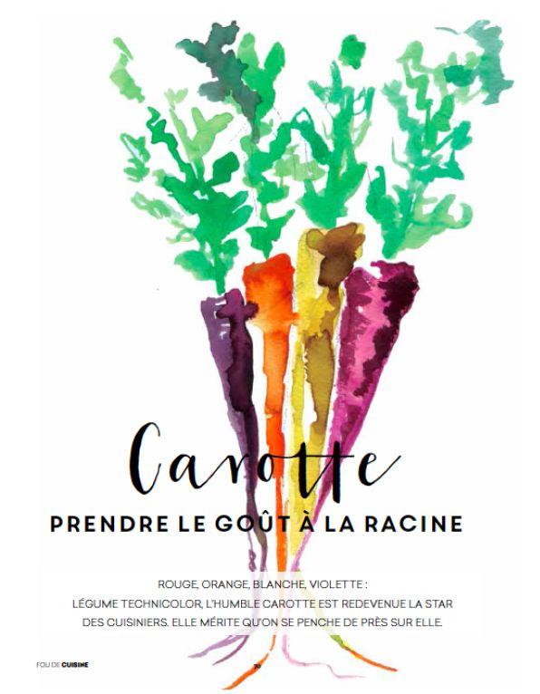 Garance-Julia-Perrin-carotte-cuisine-magazine