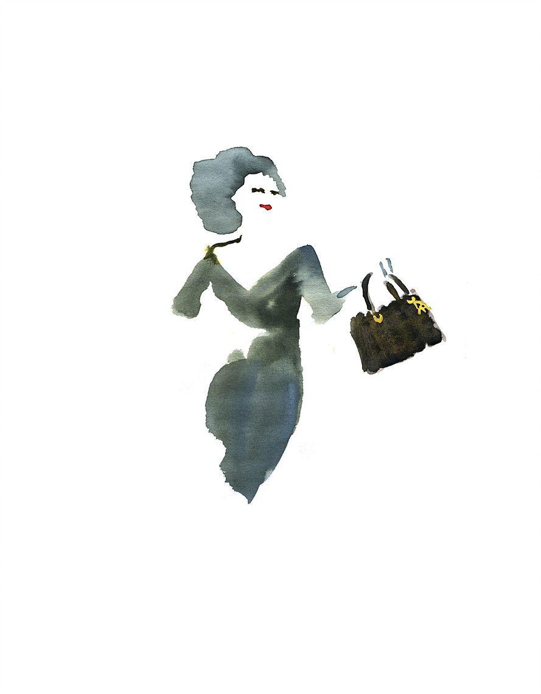 Garance-Julia-Perrin-persona-work
