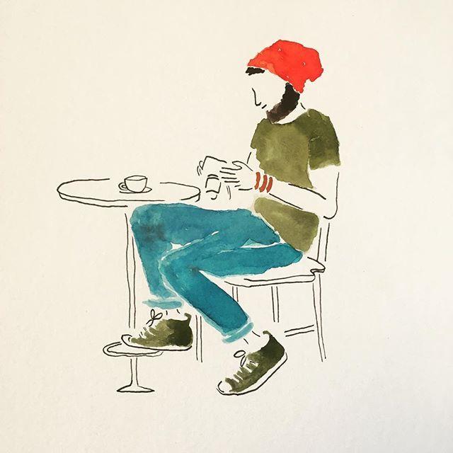 Garance-Julia-Perrin-personal-work-terrasse-4