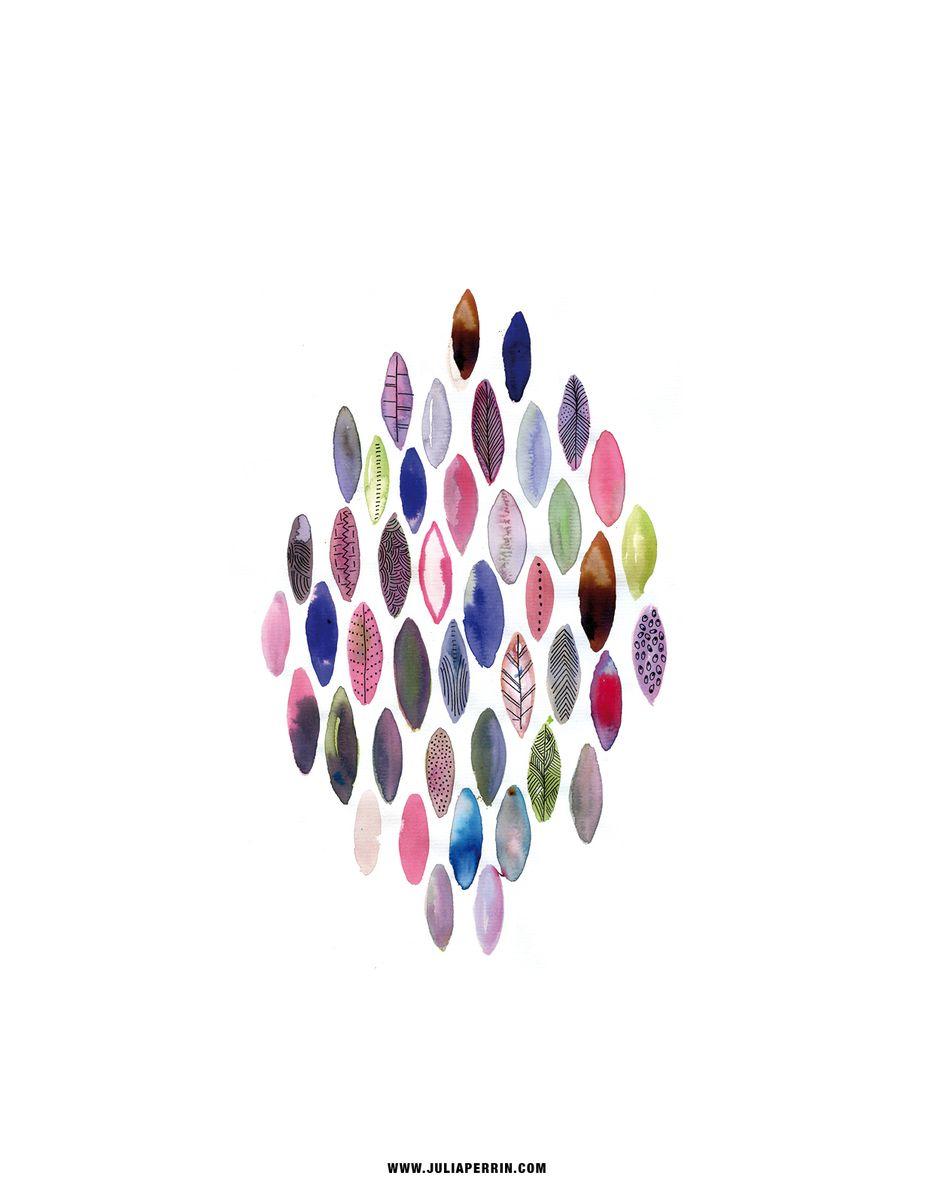Garance-Julia-Perrin-plume-personal-work
