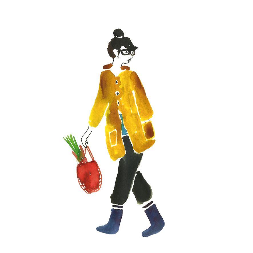 Garance-Julia-Perrin-terrasse3-personal-work