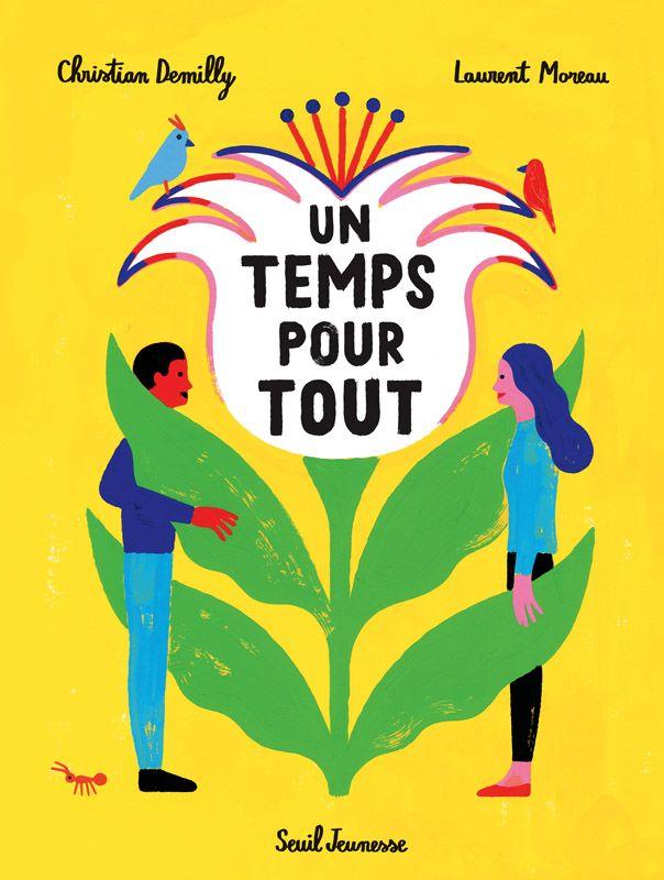 Garance-Laurent-Moreau-Un-temps-pour-tout_04