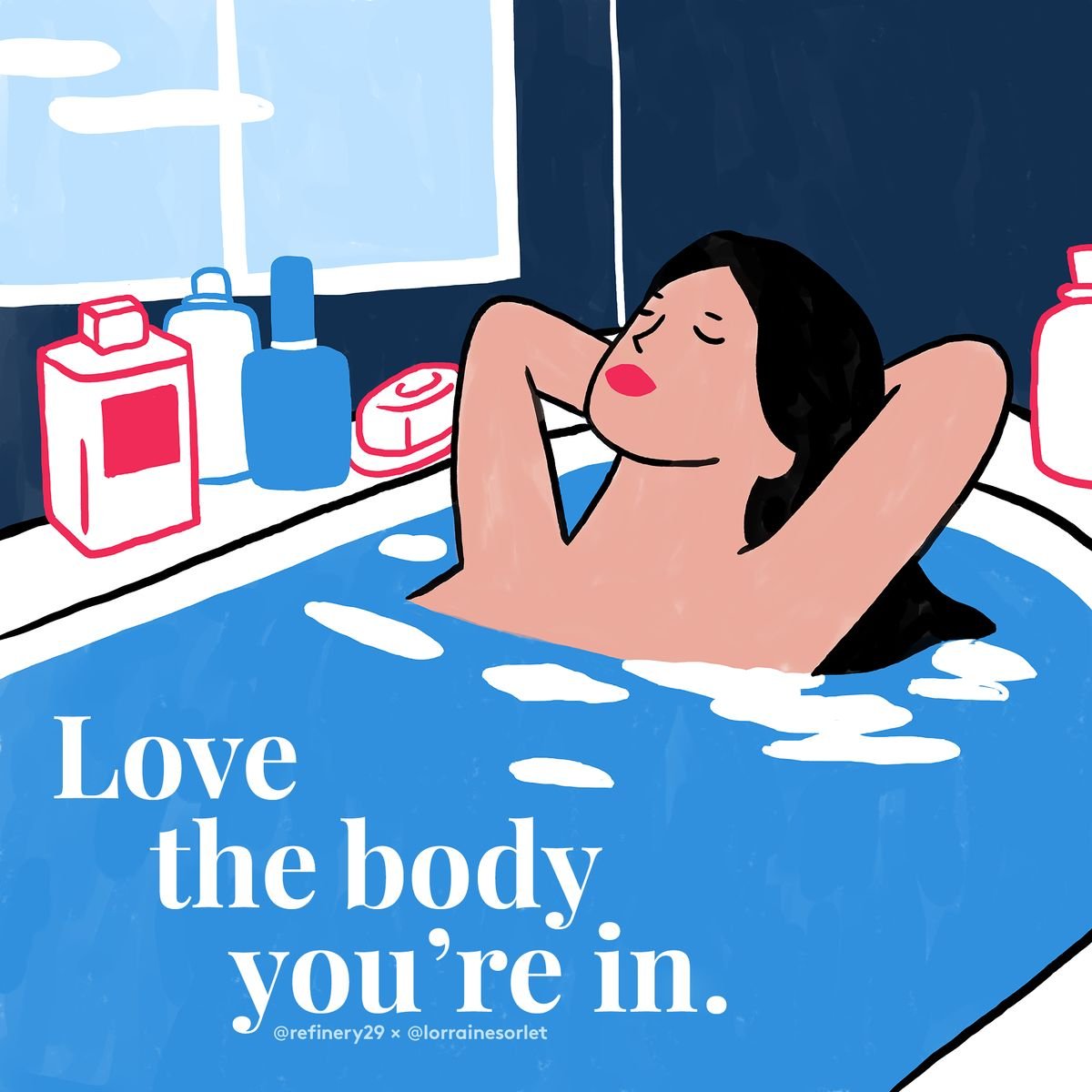 Garance-Lorraine-Sorlet-Refinery-29-love-your-body