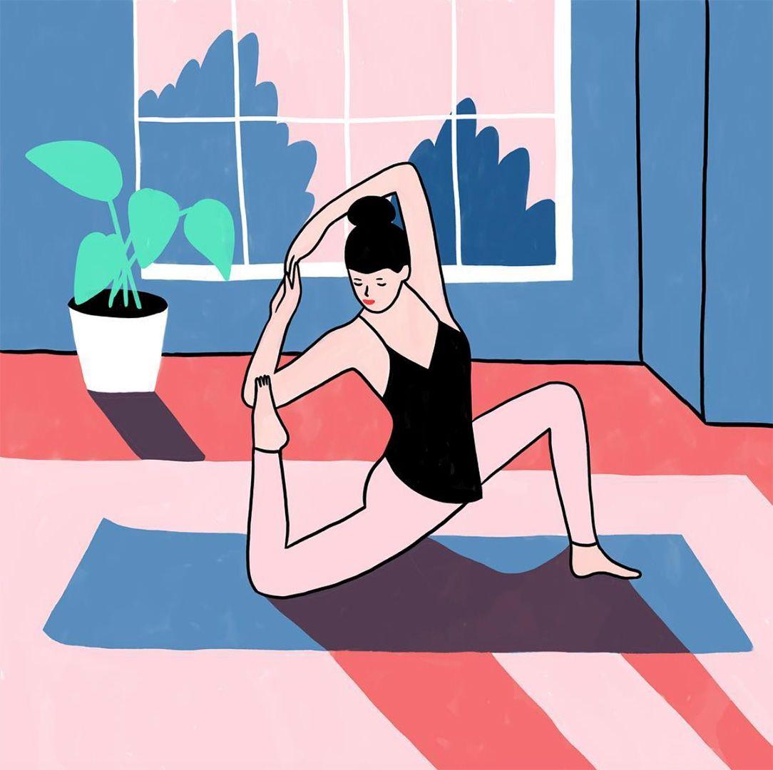 Garance-Lorraine-Sorlet-yoga