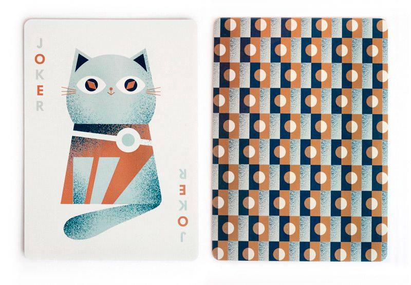 Garance-Malota-Meow-deck-for-Legends-Playing-Card-Co