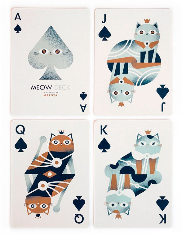 Garance-Malota-Meow-deck-for-Legends-Playing-Card-Co2