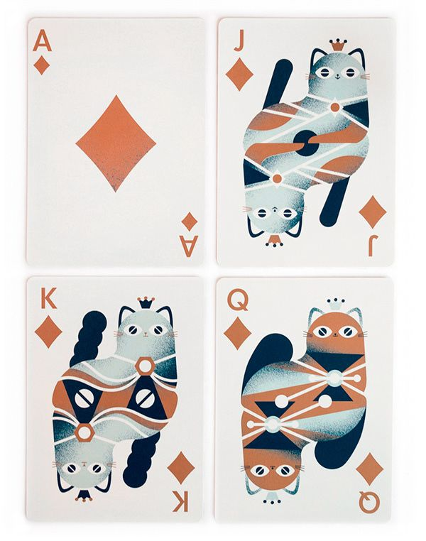 Garance-Malota-Meow-deck-for-Legends-Playing-Card-Co3