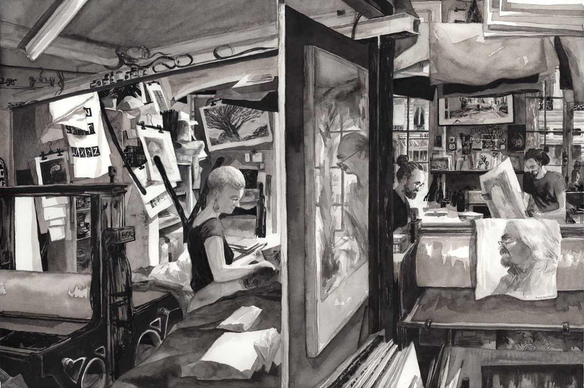 Garance-Marielle-Durand-Carnet-Atelier