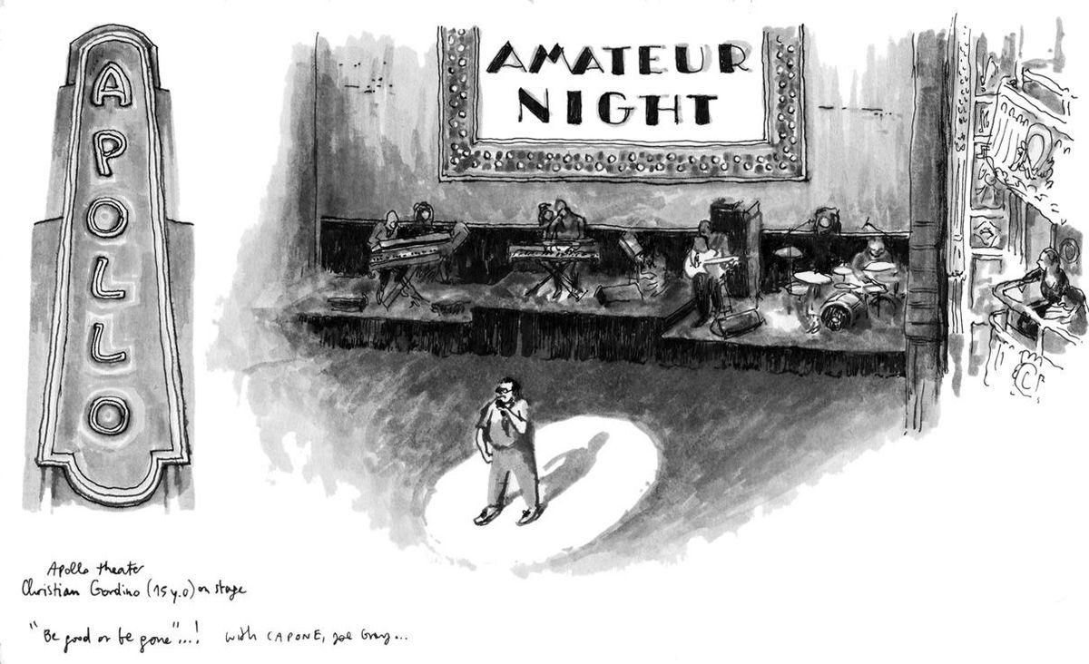 Garance-Marielle-Durand-Carnet-NY-amateur.-nightjpeg