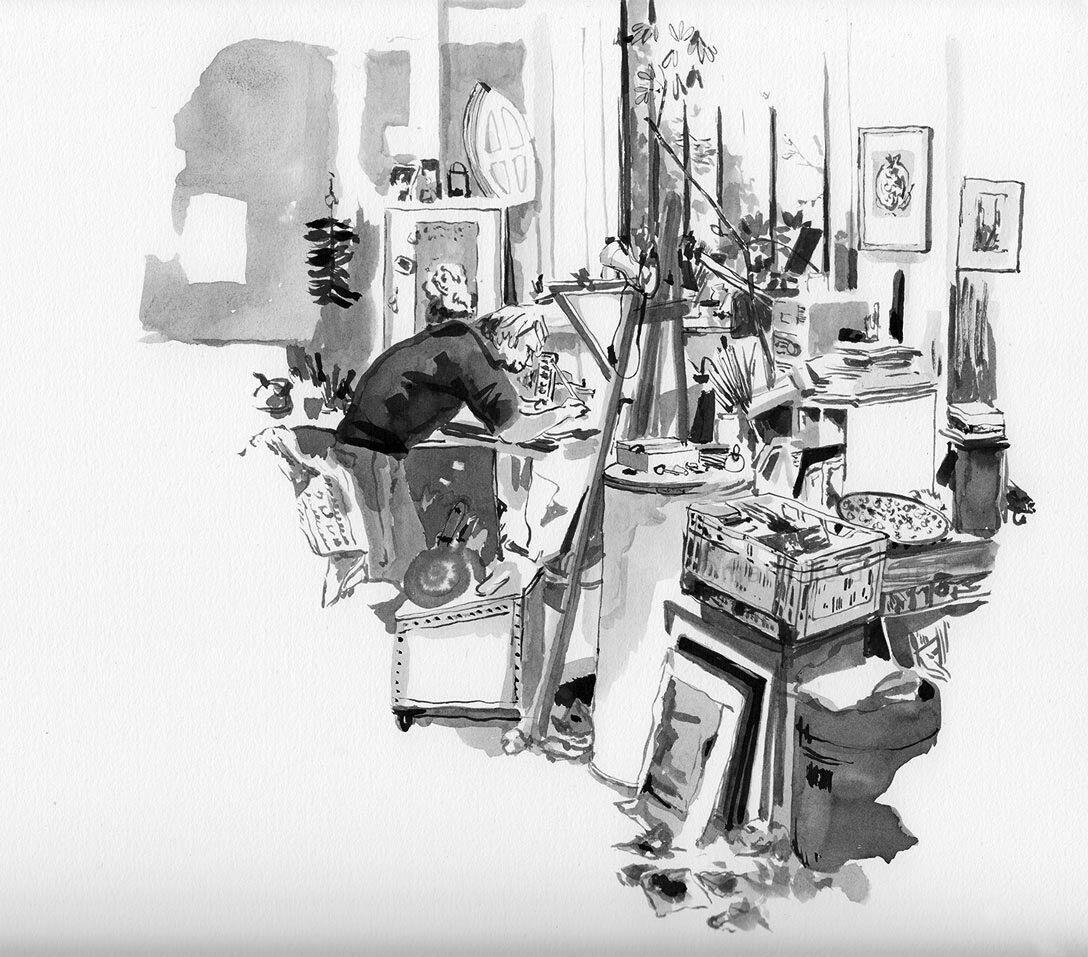 Garance-Marielle-Durand-carnet-atelier2