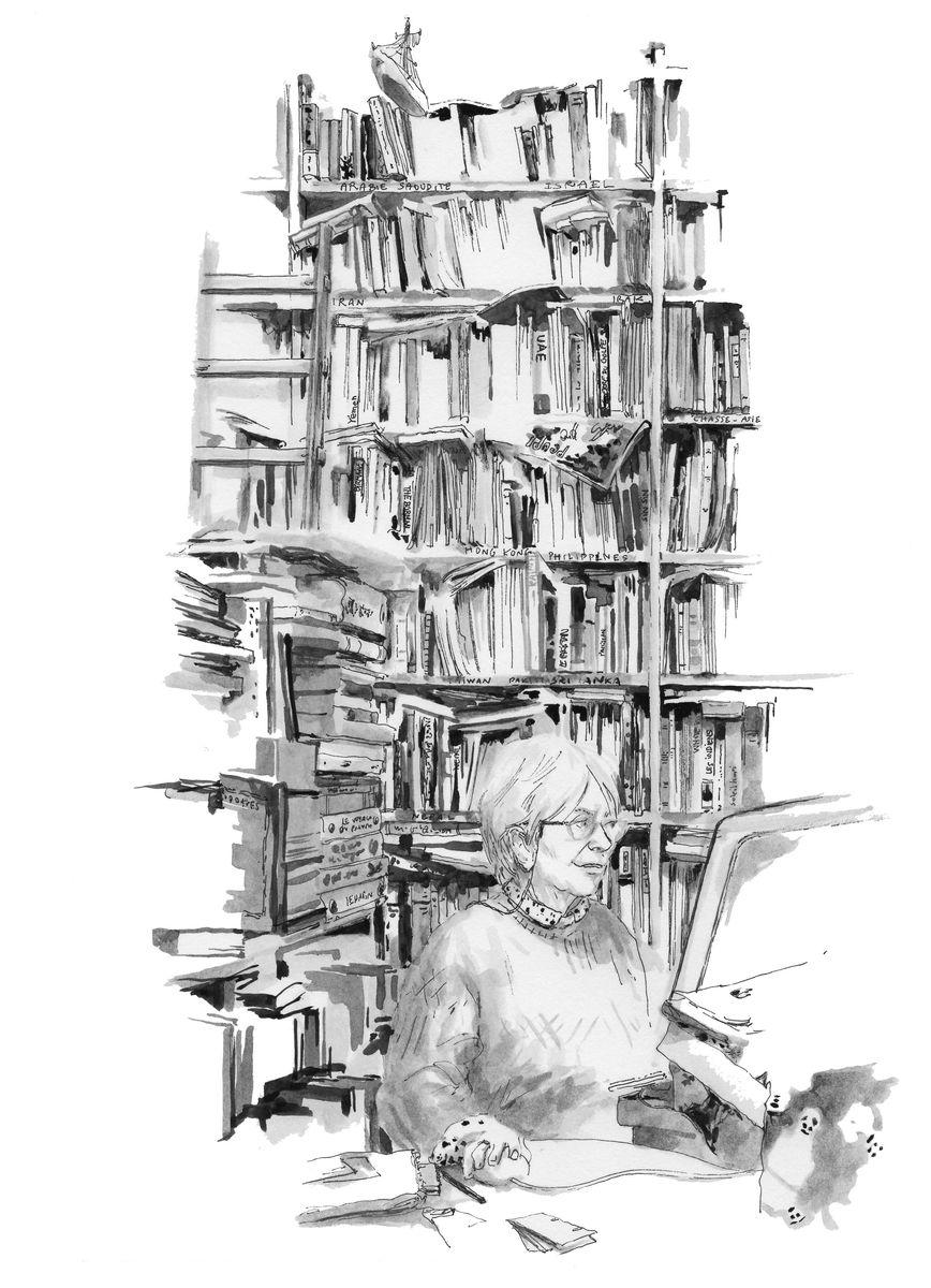 Garance-Marielle-Durand-carnet-librairie
