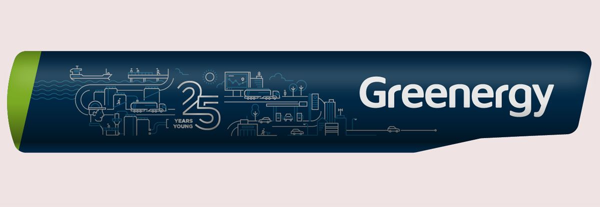 Garance-Mauco-Sosa-greenergy-2
