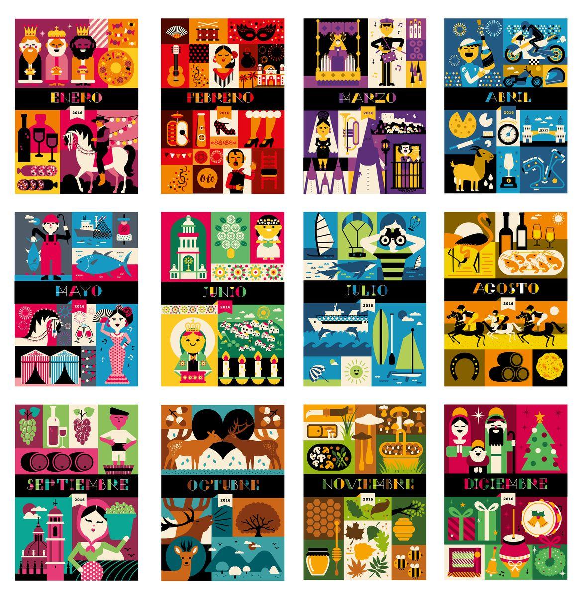 Garance-Rebombo-Studio-11-MAgic-cadiz-illustrations-tourism-calendar