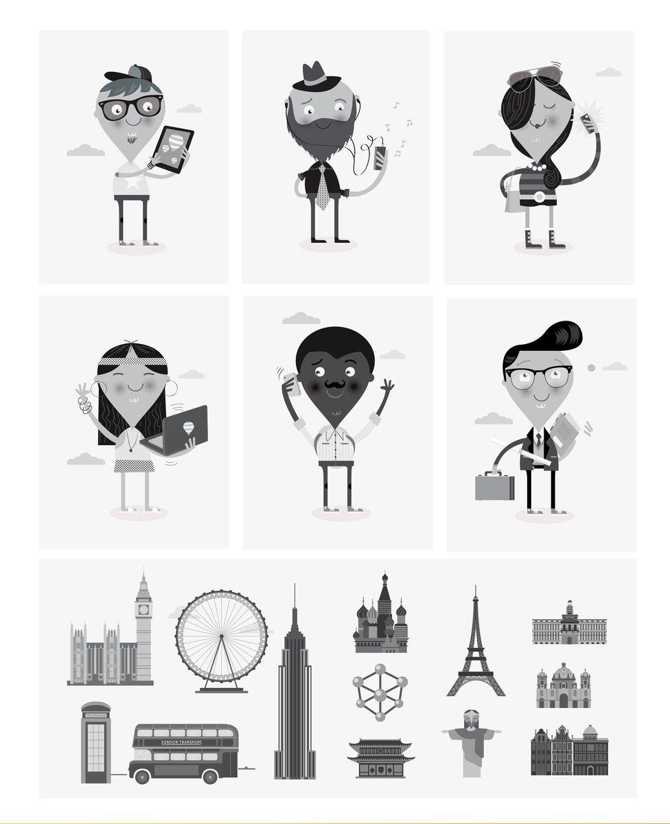 Garance-Rebombo-Studio-12-brand-illustrations-Fon