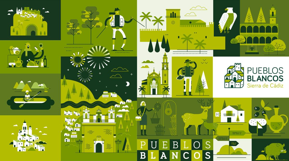 Garance-Rebombo-Studio-16-PUEBLOS-BLANCOS-Cadiz-andalucia-Brand-illustrations