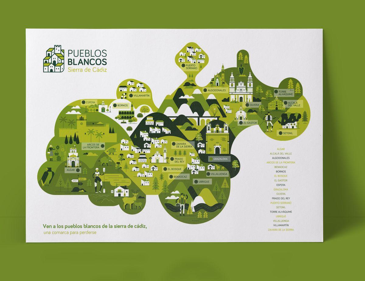 Garance-Rebombo-Studio-17-Pueblos-blancos-andalucia-MAP