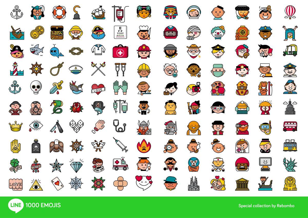 Garance-Rebombo-Studio-21-Line-emojis-2