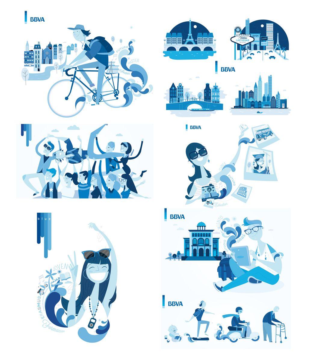 Garance-Rebombo-Studio-23-BLUE-JOVEN