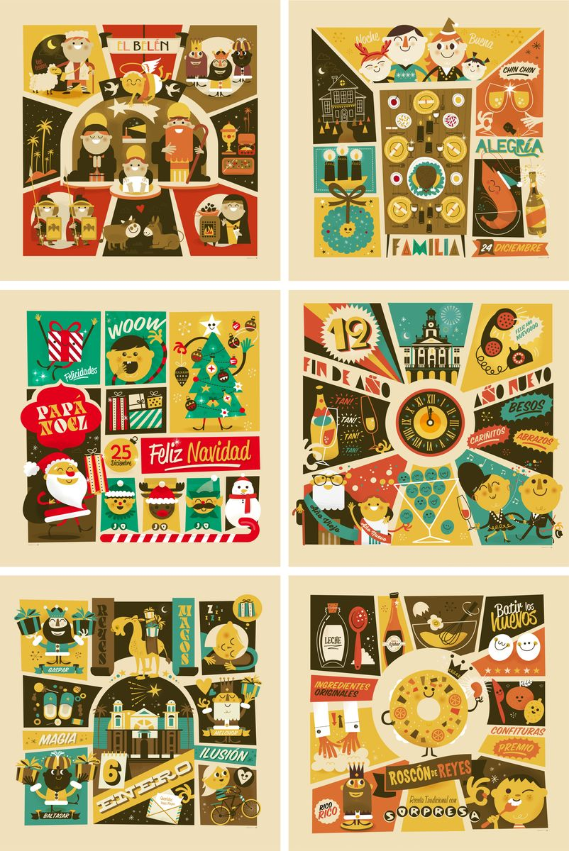 Garance-Rebombo-Studio-29-happy-cristhmas