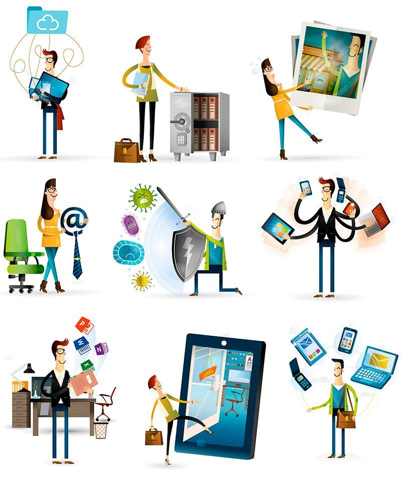 Garance-Rebombo-Studio-32-infografia_movista