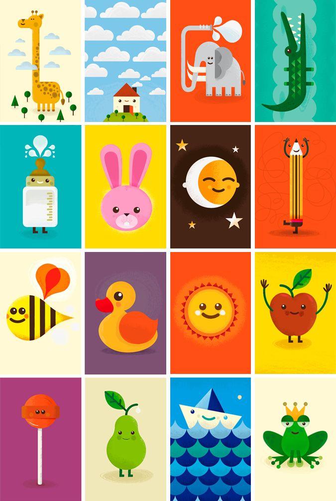 Garance-Rebombo-Studio-36-Kids-Illustrations-Happylittlethings