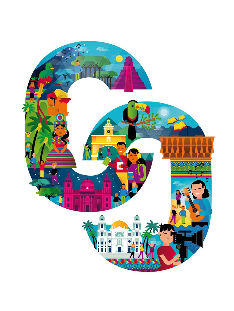 Garance-Rebombo-Studio-37-University-Convention-Guatemala