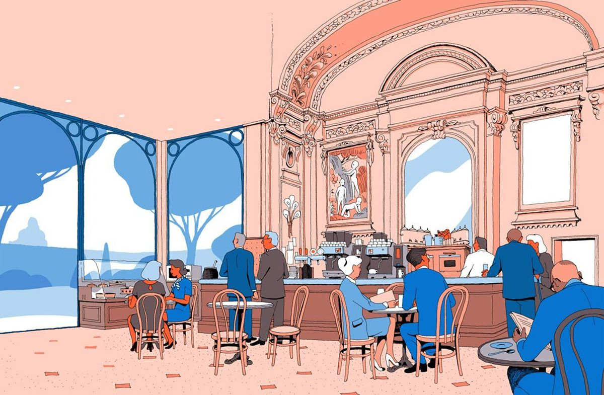 Garance-Vincent-Mahé-La-revue-dessinee-dans-la-place-French-Parlements-cafe_1
